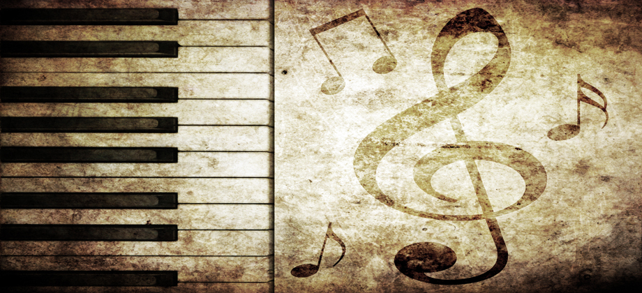 Image result for singing lessons